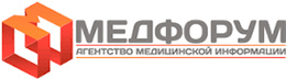 http://medforum-agency.ru/